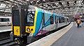 TransPennine Express 350402 at Glasgow Central.jpg
