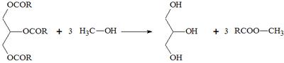 Transesterificazione esempio.PNG
