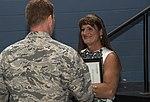Transgender veteran lives inner truth 161202-F-LM051-003.jpg
