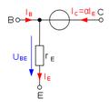 Transistor Kleinsignalmodell vereinfacht.png