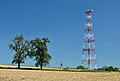 Transmitter Fleckendorf.jpg