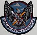 Transportna eskadrila Zrakoplovna baza Pleso 1209 1.jpg