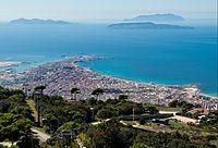 Trapani, Sicily.jpg