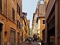Trastevere (17214910650).jpg