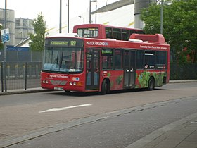 Travel London 8804 in Greenwich.jpg