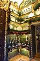 Treasures - Capilla de Santa Teresa y tesoro, Mosque of Cordoba - DSC07186.JPG