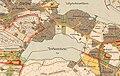 Trekanten karta 1920.jpg