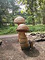 Trentham Gardens and Hall, Staffordshire (28).jpg