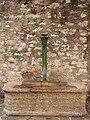 Trento-fountain in Largo Porta Nuova.jpg