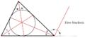 Triangel-bisektris-2x.png