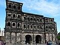 Trier 02 (5481532350).jpg