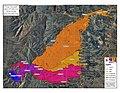 Trigo-Fire-Map-USFS.jpg