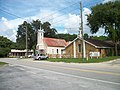 Trilby, Florida Churches.JPG