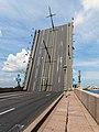 Trinity Bridge SPB (img4).jpg