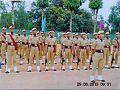 Tripura police 2014-04-27 21-36.jpeg