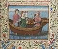 Tristan-Isolde-boot-schaakspel-miniatuur-1470.jpg