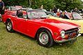 Triumph TR6 (1973) - 10275773326.jpg