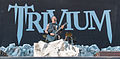 Trivium-Rock im Park 2014- by 2eight 3SC1082.jpg
