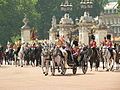 Trooping the Colour 2006 - P1110037 (169150134).jpg