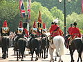 Trooping the Colour 2006 - P1110043 (169152026).jpg