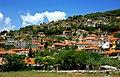 Tropea village, Greece - panoramio.jpg