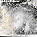 Tropical Storm 18W (Xangsane) 2006-09-26 06-30.jpg