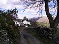 Troutbeck - geograph.org.uk - 151283.jpg