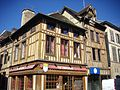 Troyes - 16 rue Paillot-de-Montabert.jpg