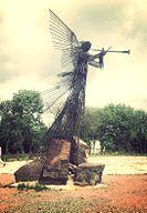 Trumpeting Angel of Chernobyl.jpg