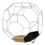 Truncated cuboctahedron permutation 1 3.png