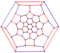 Truncated icosahedral graph.png