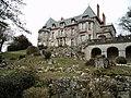 Truyes Château de Bel-Air.jpg