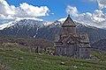 Tsakhats Qar Monastery (8).jpg