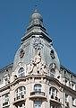 Tsar Liberator blvd building - Sofia.jpg