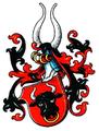 Tschirschky-Wappen.png