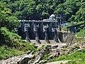 Tsunokawa Dam.jpg