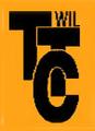 Ttc wil.png
