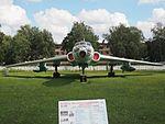 Tu-16K (53) at Central Air Force Museum pic9.JPG