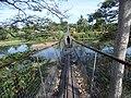 Tuaran, Sabah, Malaysia - panoramio (42).jpg
