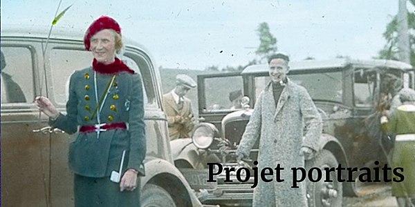 Tuile Projet Portraits.jpg