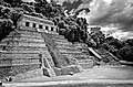 Tumba del Rey Pakal, Palenque.jpg