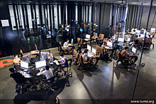 Tumo Center for Creative Technologies (learning environment).jpg