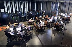 Tumo Center for Creative Technologies (learning environment).jpg