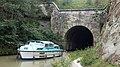 Tunnel du Malpas barque.jpg