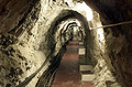 Tunnel from Engine Room to Gun.png