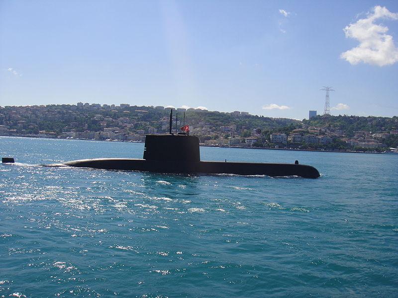 TurkishSubmarine.JPG