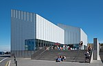 Turner Contemporary gallery.jpg
