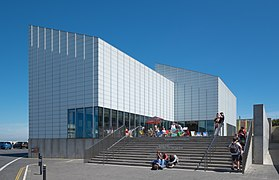 Turner Contemporary gallery.jpg