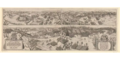 Turnhout 1597.png