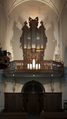 Turnhout kerkorgel Jean Le Royer 13-11-2011 13-47-44.png